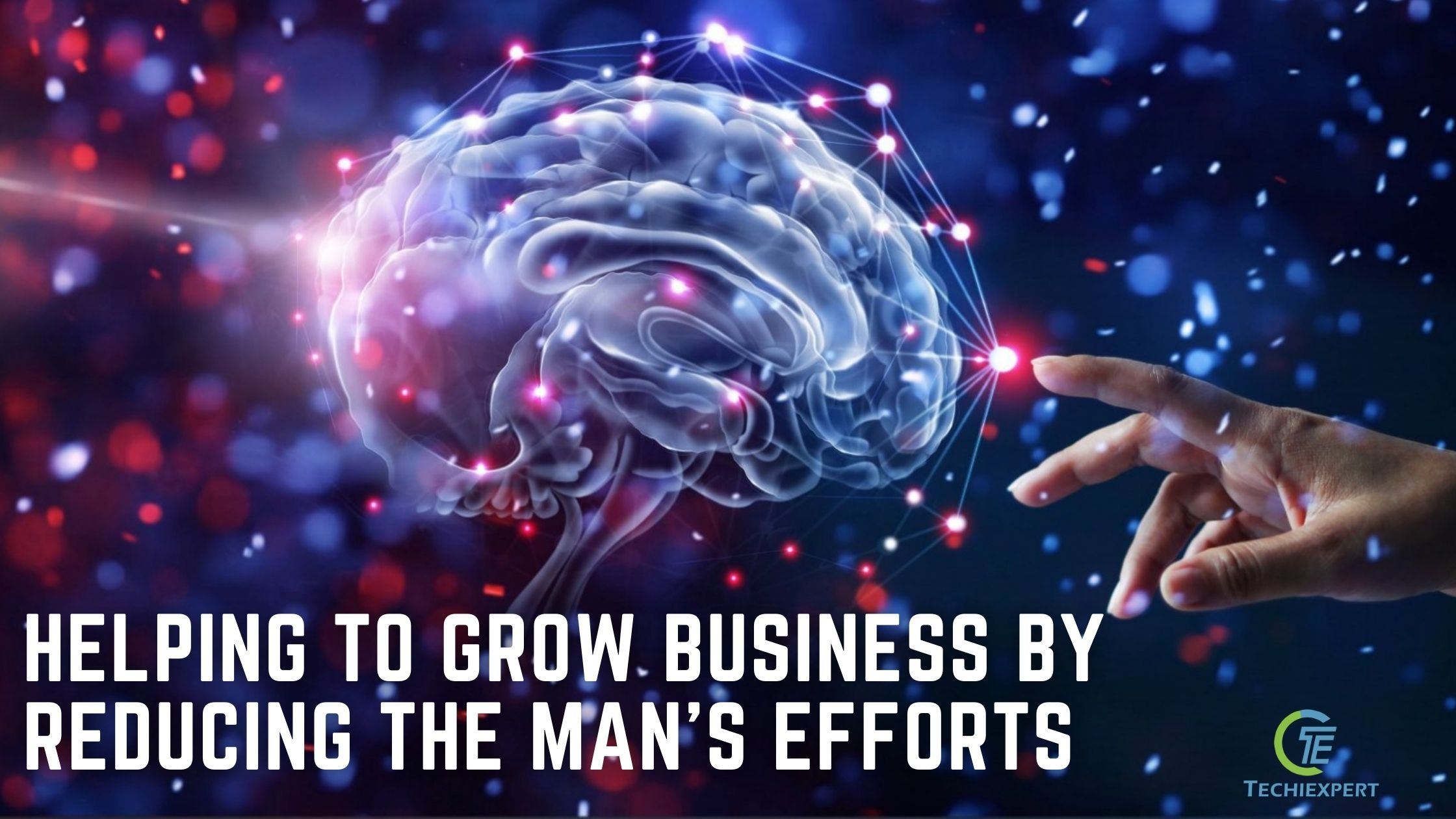 Top 12 Reason How Machine Learning Grow Your Business Value 1