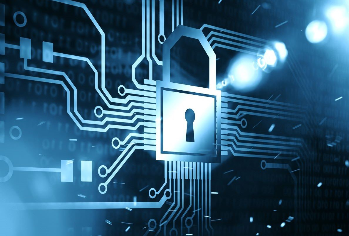 Online security risks for smaller businesses and how cloud computing can offer protection