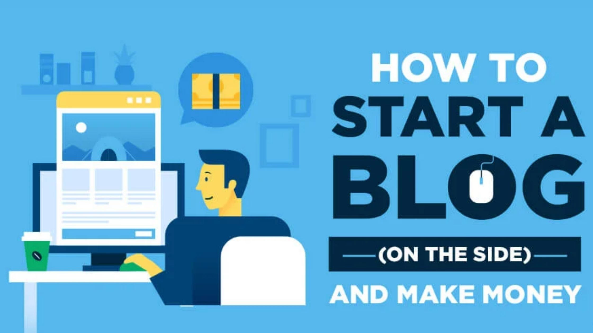 Guidelines to blog with the Trending Internet Advice in 2020