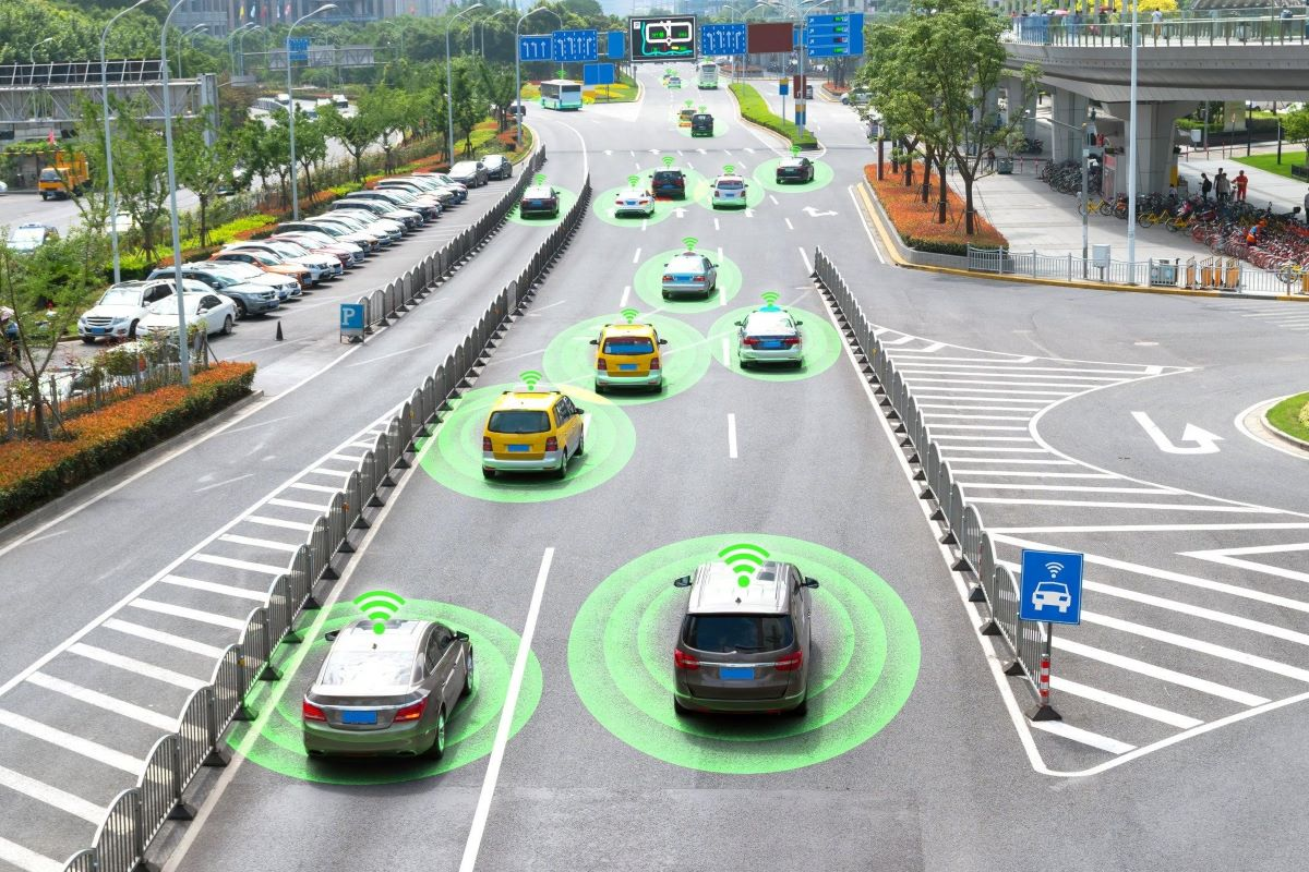 5 Most Important Artificial Intelligence technologies In Cars 2020 2