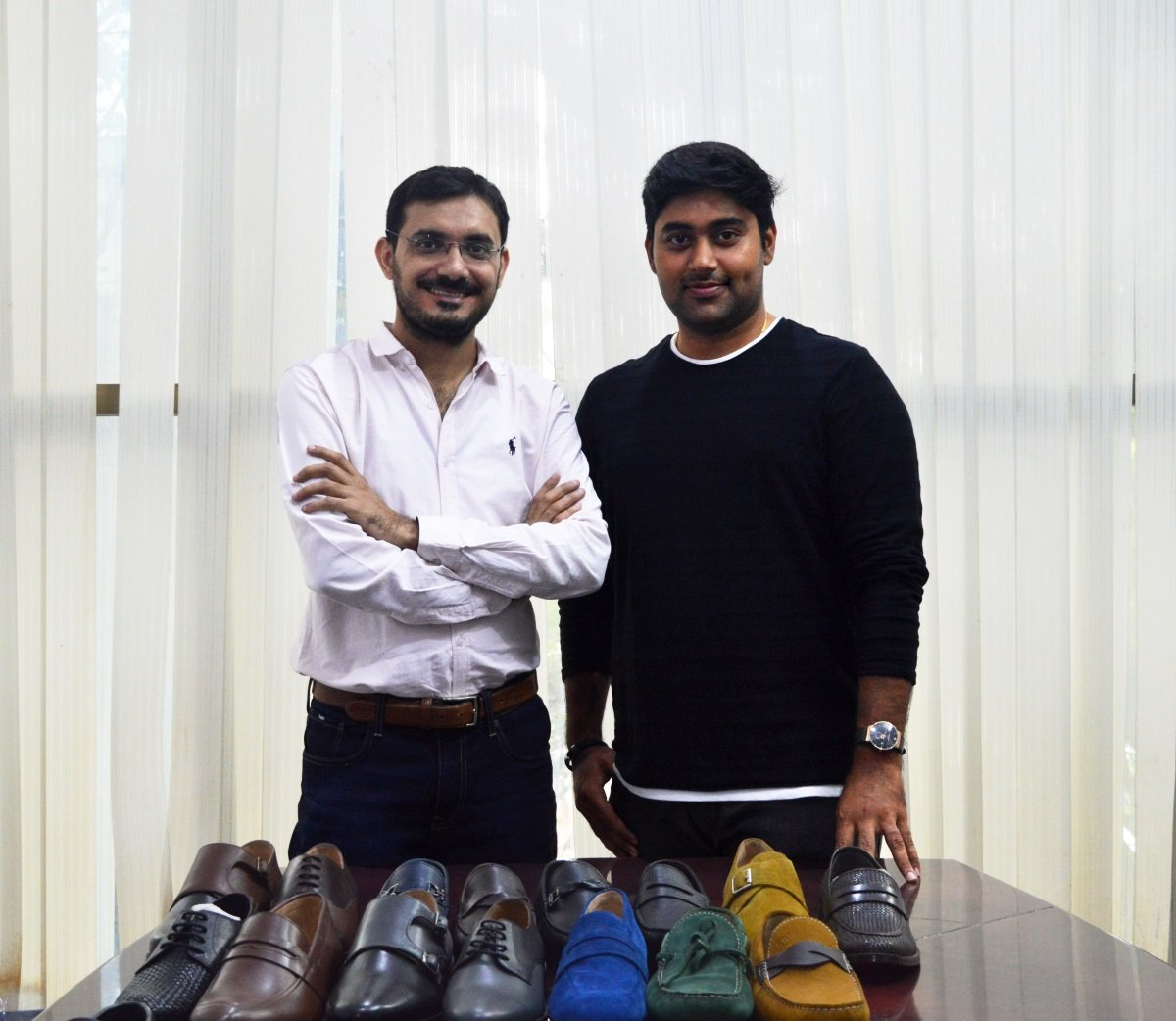 Rapawalk raises $3,00,000 in Seed Round from Inflection Point Ventures 23