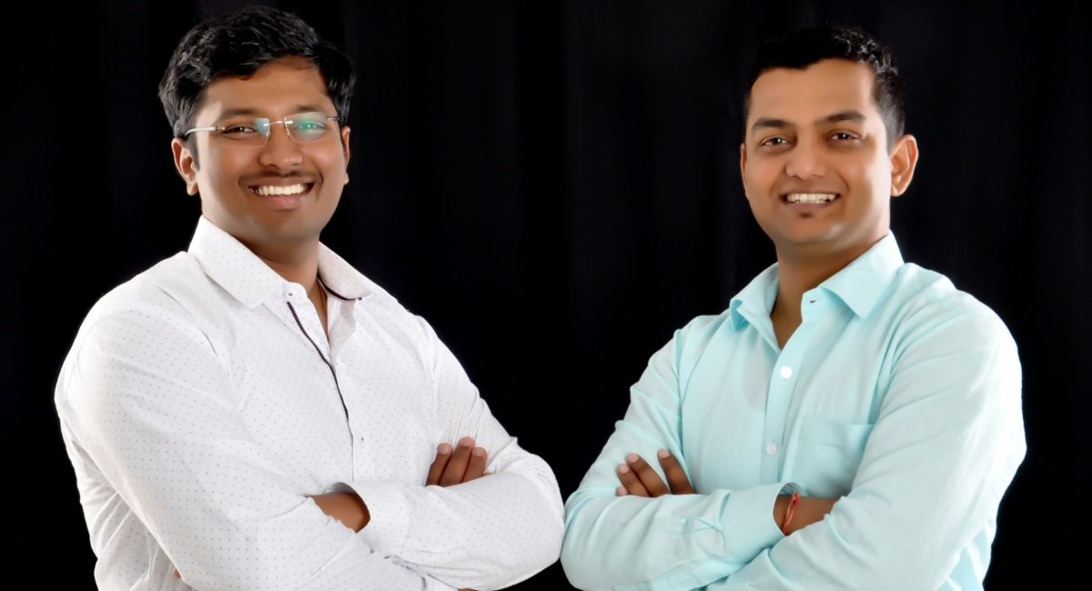 Relocation platform HappyLocate raises Pre Series A Funding 22