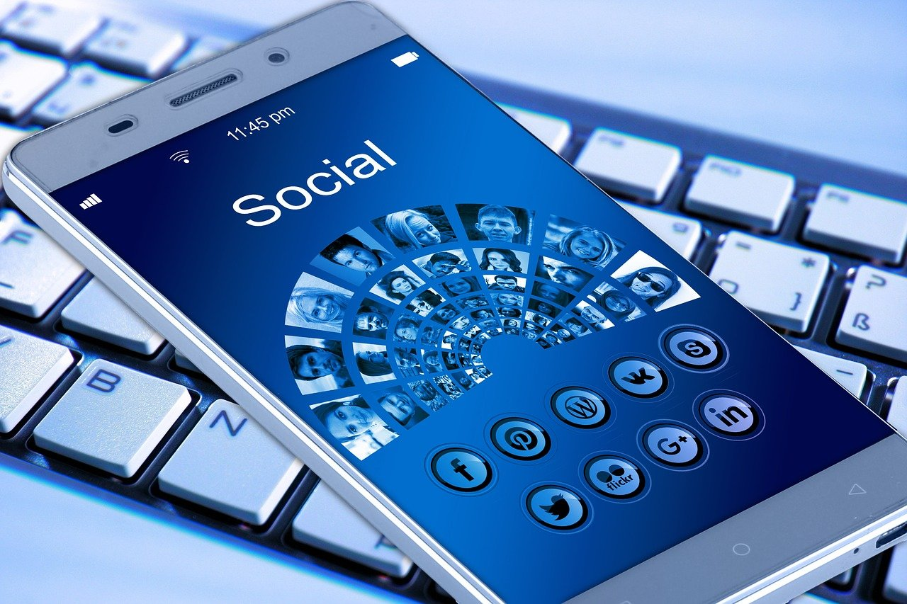 How Online iGaming Companies Have Changed Their Marketing Strategies 1
