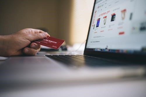 What Should eCommerce Owners Invest in to Improve Their Site 1