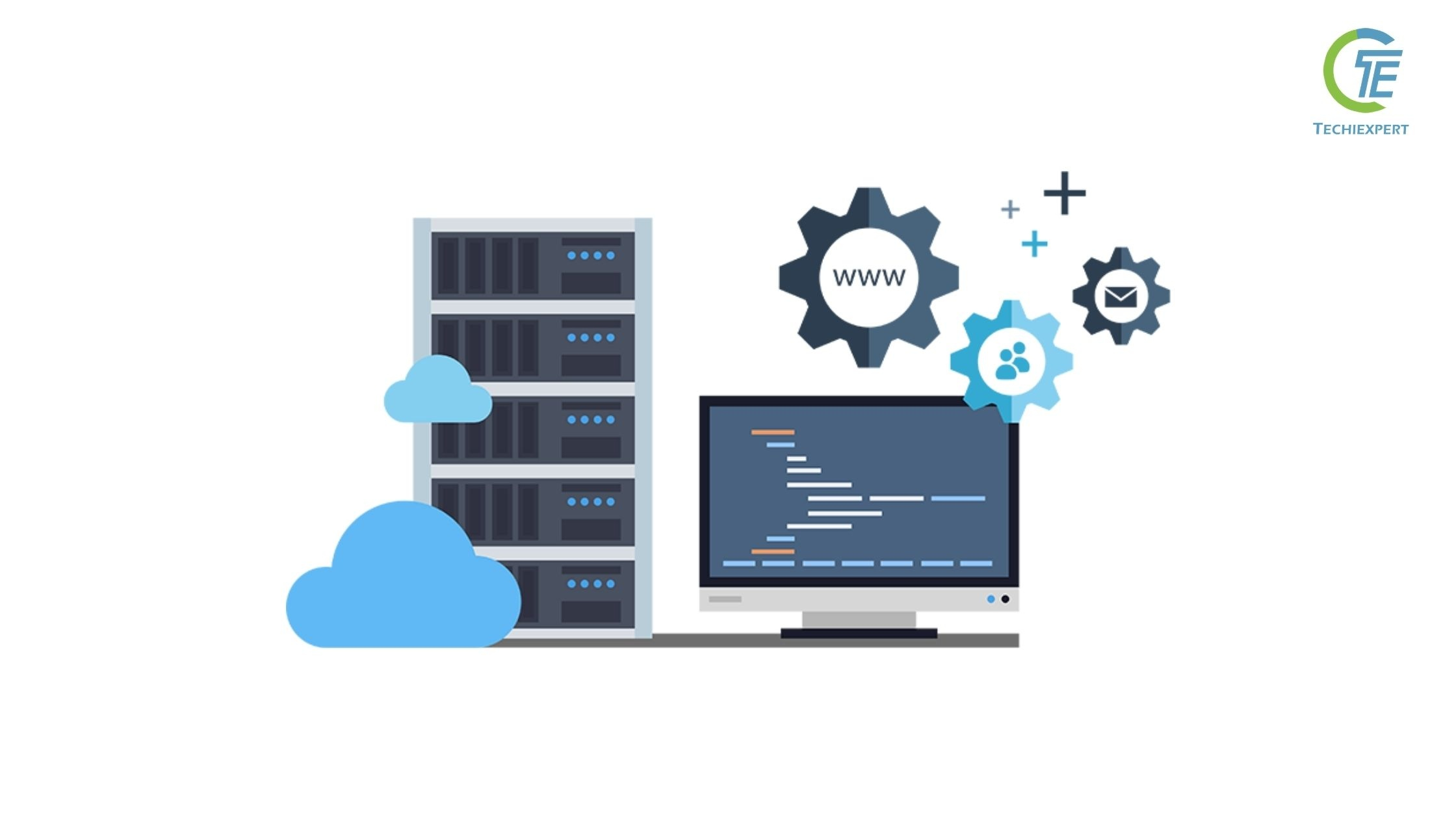 Quality Web Hosting at Reasonable Rates - Welcome to A2Hosting Server 1