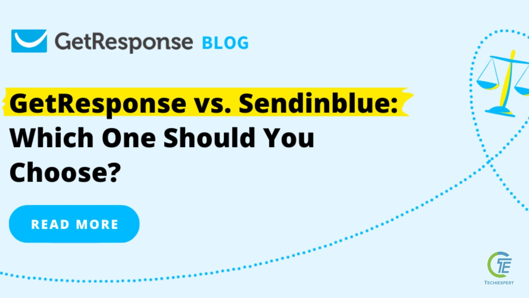 Why Choose Get Response for your Inbound Marketing? 3