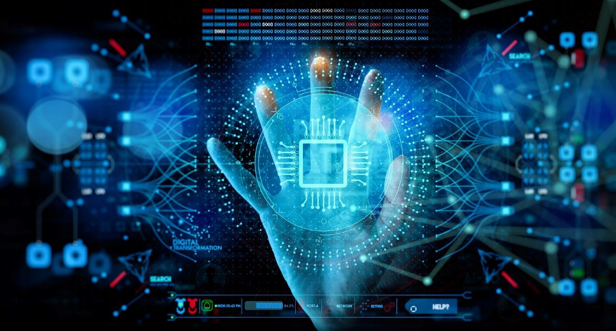 5 Reasons To Incorporate Machine Learning Into Your Business 1