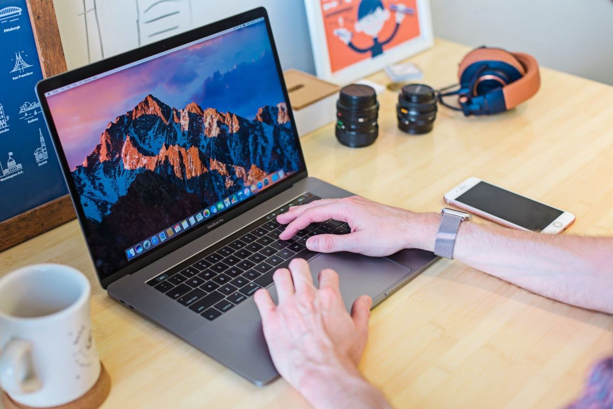 Great MacBook Tips for New Owners 2