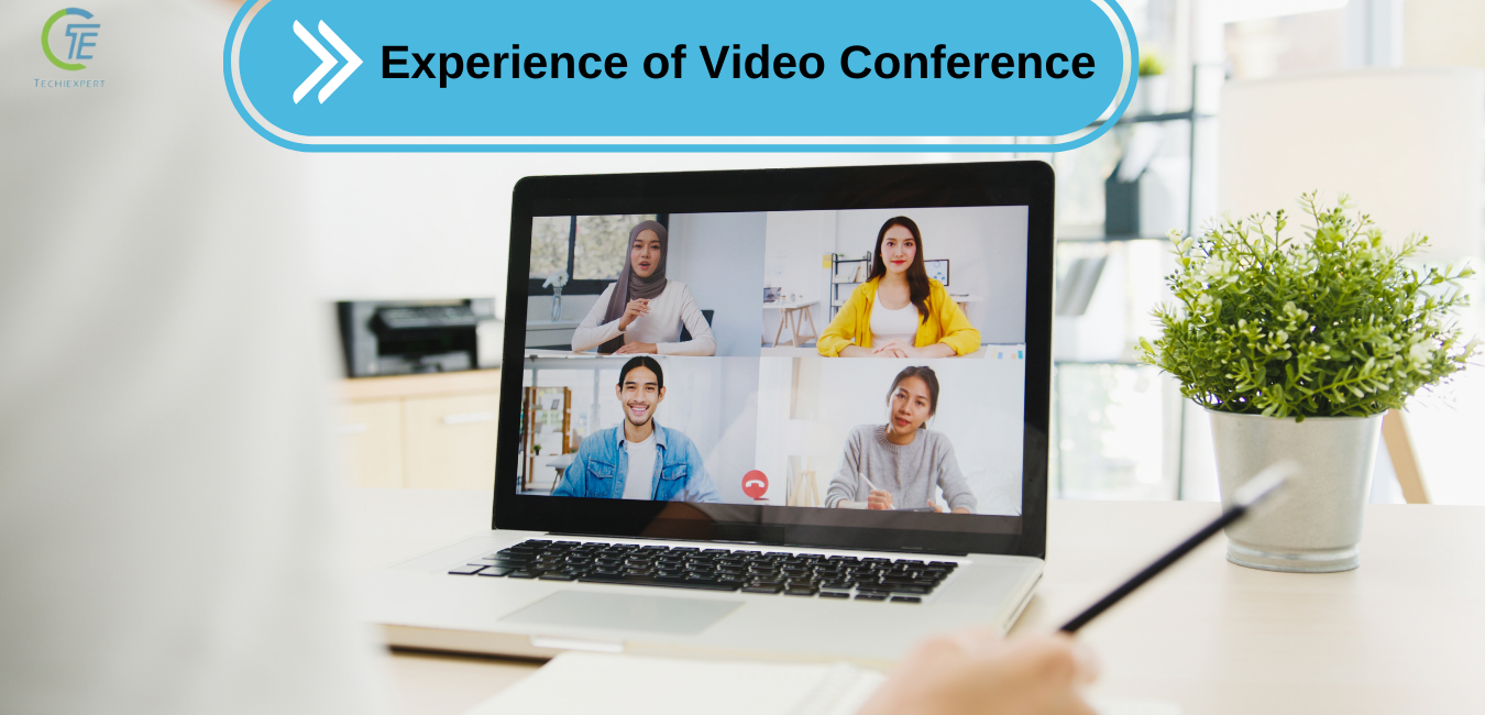 How to improve video conference experience on Zoom