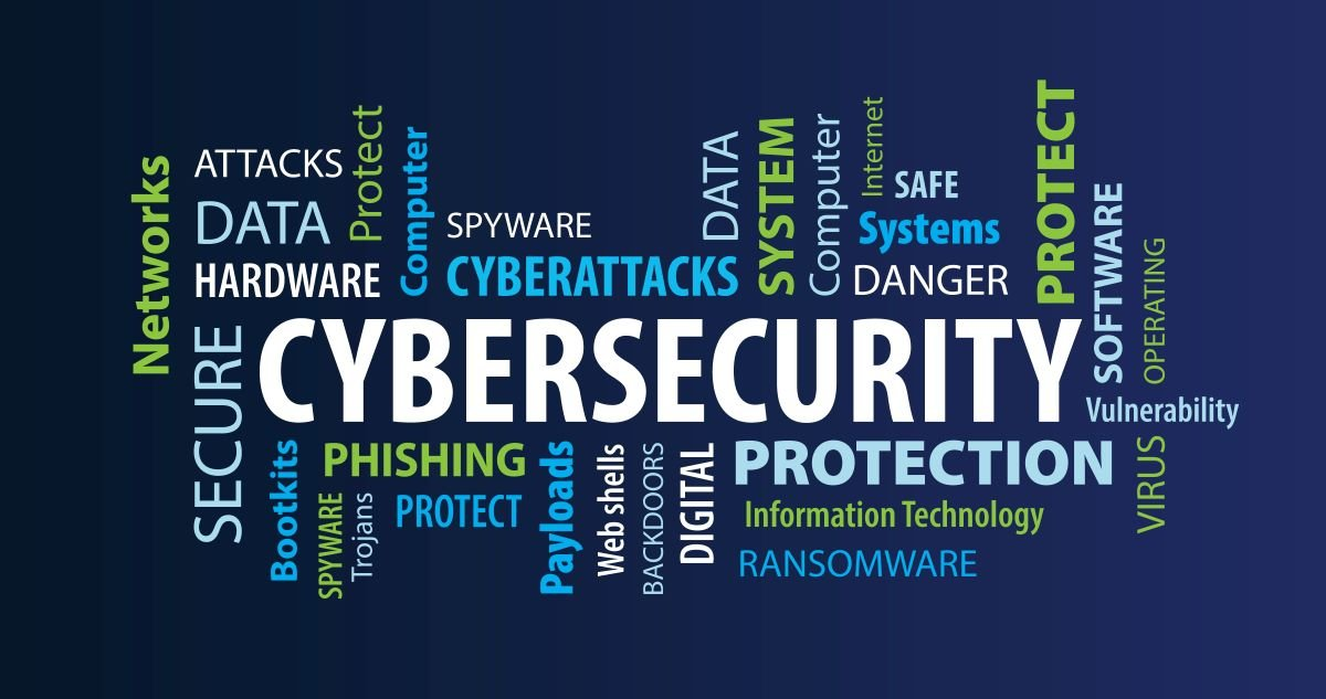 Top 5 Data Security Challenges Facing Small Businesses 2