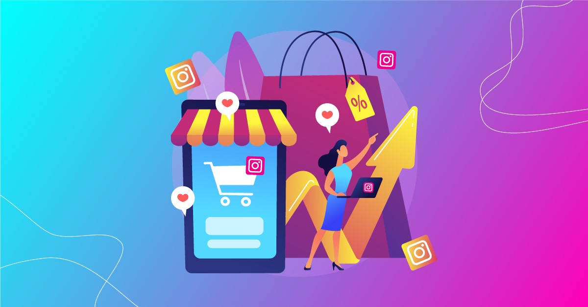 Powerful Tactics To Improve Your International eCommerce Sales 1