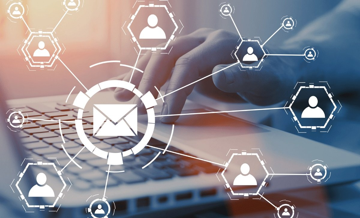 Business Mail Forwarding: Tips and Benefits in Increasing Small Business Sales 1